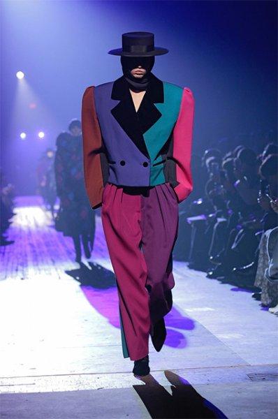 """Модный дайджест: от Меган Маркл в запросах Google до сюрприза фанатам сериала """"Династия"""""""