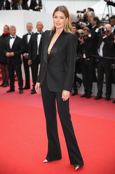 Кендалл Дженнер стала самой высокооплачиваемой моделью 2018 года по версии Forbes