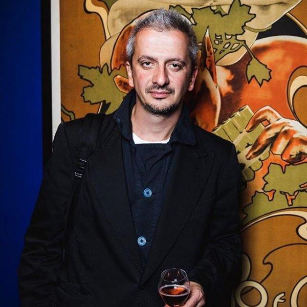 Больше не слух: новость о романе Ксении Собчак с известным режиссером взорвала сеть