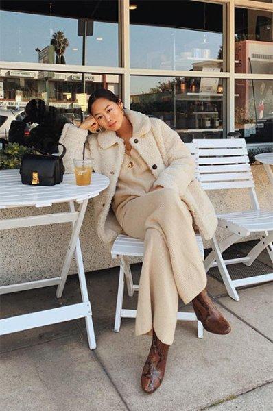 Наинстаграмила: самые богатые fashion-блогеры