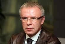 Vyacheslav Fetisov: the wife and children personal life
