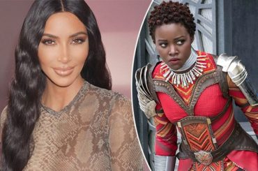 Snakes, tortoises and Africa: top 10 fashion trends 2019 version of Pinterest