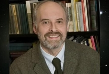 Alexander Lerman: cause of death