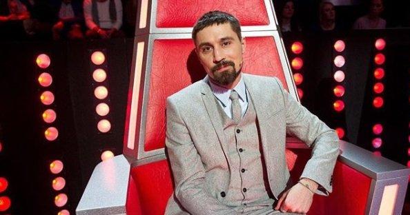 Дима Билан неоднозначно высказался о музыкальной цензуре