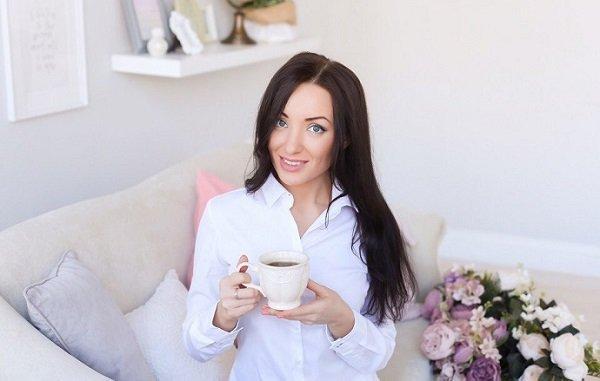 Юлия Сайфуллина назвала топ-5 самых частых женских ошибок по уходу за кожей