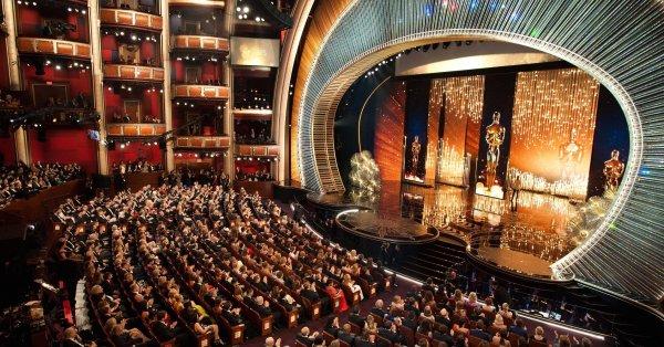 Церемония «Оскар-2019» впервые за долгие годы пройдёт без ведущего
