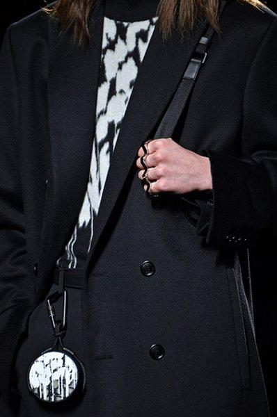 Наталья Водянова, Наоми Кэмпбелл, Роберт Паттинсон и другие гости на показе Dior в Париже