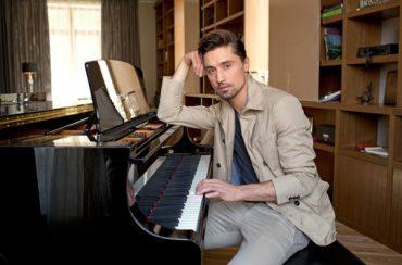 Dima Bilan ambiguously spoke about music censorship