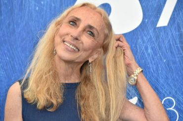 Outfits former editor-in-chief of Italian Vogue Franca misses sozzani was on sale