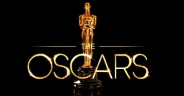 """Ceremony """"Oscar-2019"""" for the first time in many years will be without leading"""