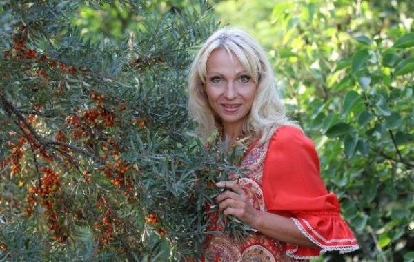 Valery Semin: wife, personal life