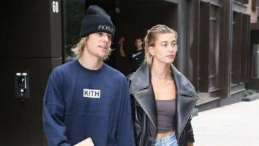 How life has changed Hailey Baldwin after marriage?