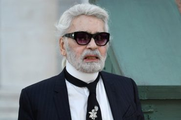 Iconic fashion designer Karl Lagerfeld has died at the age of 85 years