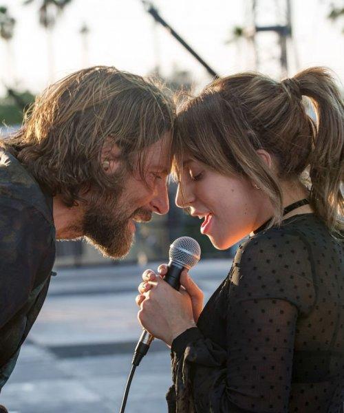 Считанные часы до «Оскара-2019»: фавориты и неожиданные факты о главной кинопремии года