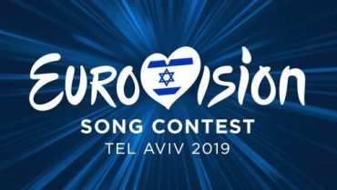 "Became known, who will represent Russia at ""Eurovision-2019"""