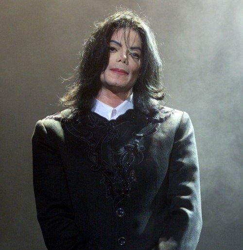 Против Майкла Джексона выдвинули еще одно обвинение