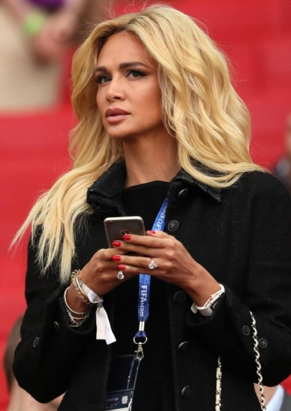 Виктория Лопырёва отругала девушку за связь с мужчиной, у которого есть дети