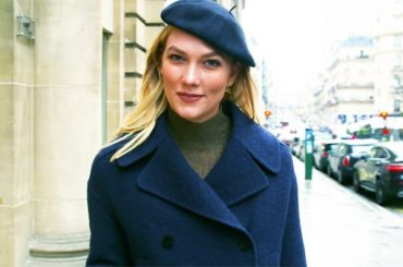 Fashion digest: from trips with Karlie Kloss at Atelier Dior, to recycling of shoes