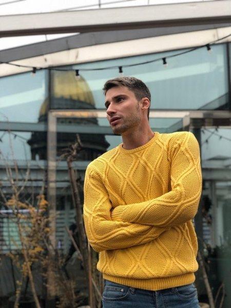 Кто такой Андрей Задачин, который так сильно усложнил жизнь VIP блогерам