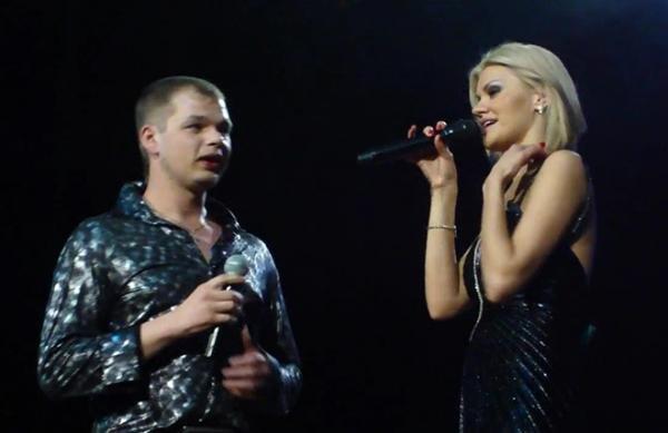 Alexey Bryantsev: wife, children. Personal life
