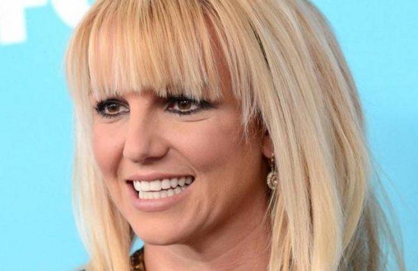 Отец Бритни Спирс запретил 37-летней дочери выходить замуж