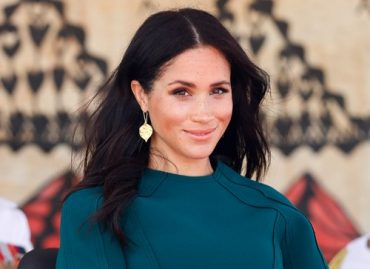 A former colleague Meghan Markle spoke about her