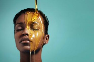 To the last drop: best oil for face, body and hair