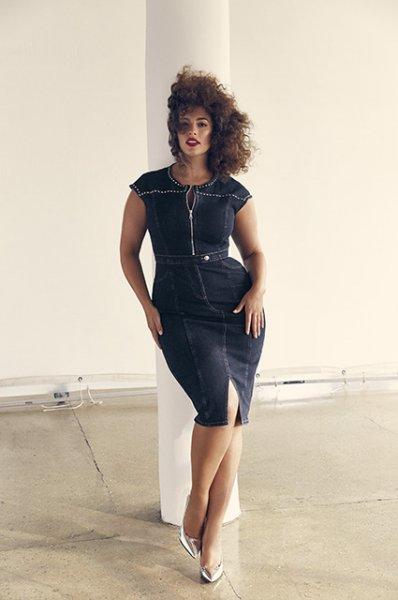 Модный дайджест: от капсульной коллекции Эшли Грэм до новых экопрограмм