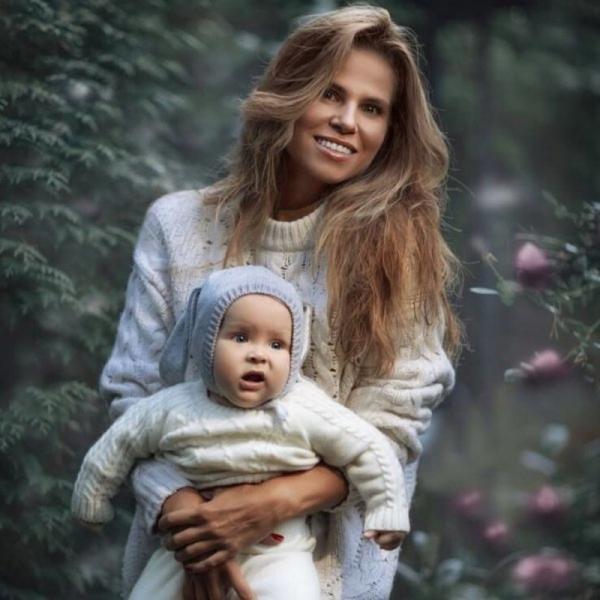 Vadim Kazachenko: wife, children. Personal life