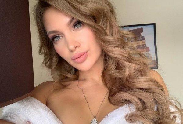 Евгению Феофилактову срочно отправили к врачу