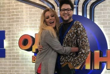 A friend of Julia Nachalova told about the struggle of the singer with cancer