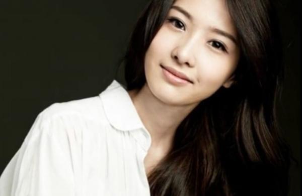 Kim With Eun: personal life
