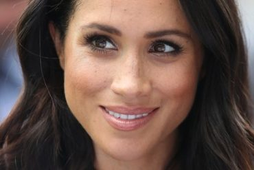 Meghan Markle will arrange a second baby shower in the UK