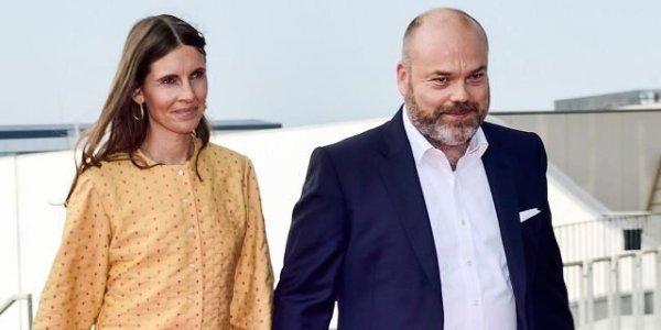 Датский миллиардер потерял троих детей в терактах на Шри-Ланке