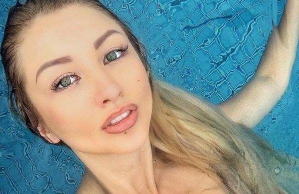 В Сеть попало видео Марго Овсянниковой без фотошопа
