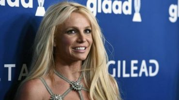 Fans of Britney Spears shocked by the appearance of the singer of rehab
