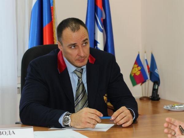 Alexey Voevoda personal life (family, wife, children)