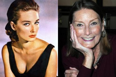 Cousin Helen Mirren and bond girl Tanya male died at the age of 77 years