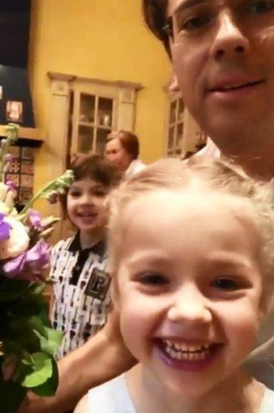 Алла Пугачева отмечает 70-й день рождения