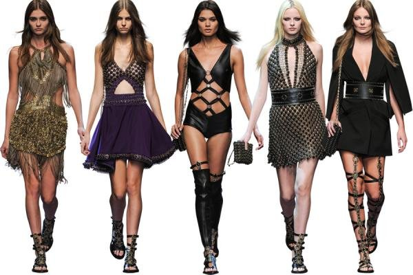 Paco Rabanne personal life, biography