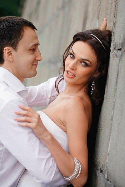 Впервые озвучена причина развода Алены Водонаевой и Алексея Косинуса