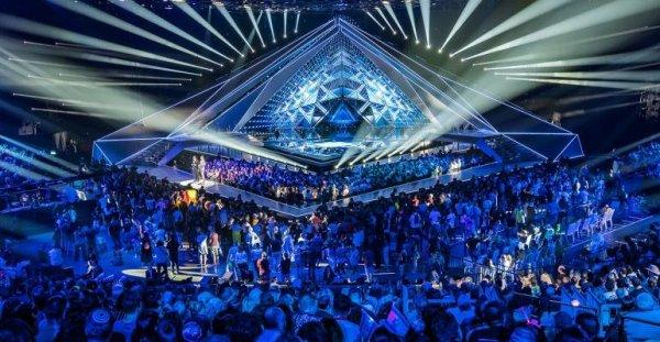 Итоги «Евровидения-2019» всё-таки были пересмотрены