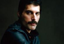 Freddie mercury: personal life (wife, children)
