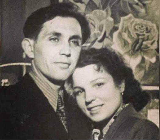 Basta (Vasily Vakulenko): wife and children. Personal life