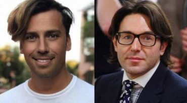 """""""He's telesputnic"""" Maxim Galkin has lashed out at Andrei Malakhov"""