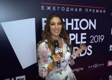 Yana Zakharova learned the hidden secrets of Mitya Fomin