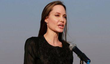 Angelina Jolie made her daughter Vivian a long-awaited gift