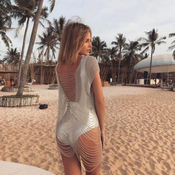 Наталья Ионова впервые заговорила о разводе с мужем