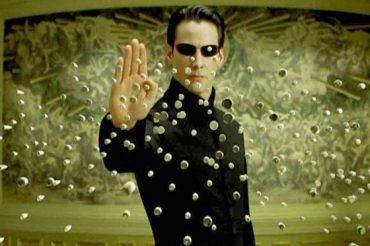 The matrix returns 16 years later
