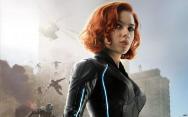 "Why is the death of the Black widow has not received enough attention in ""the Avengers: Finale"""